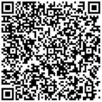 Kontaktinfos bequem per QR-Code